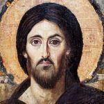 The Jesus Prayer – A Tutorial