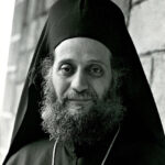 How Does Sickness and Suffering Birth God Within Us? – Elder Aimilianos of Simonopetra Monastery
