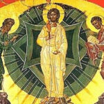 The Transfiguration – Was Jesus Changed or Was He Revealed ?